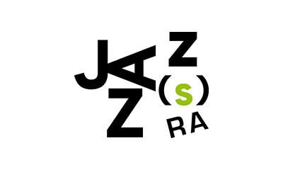 Logos partenaires-28 (1)