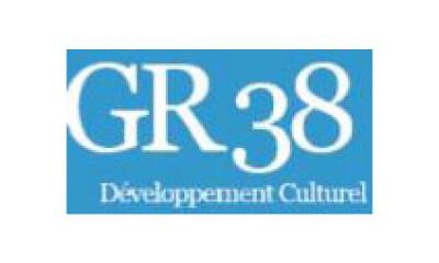Logos partenaires-31