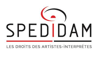 logo partenaire prod2