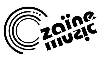 logo partenaire prod22
