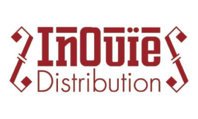 logo partenaire prod23