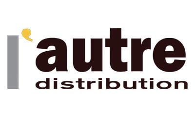 logo partenaire prod24
