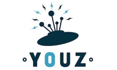 logo partenaire prod27