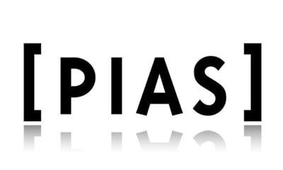 logo partenaire prod4