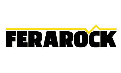 logo partenaire prod6