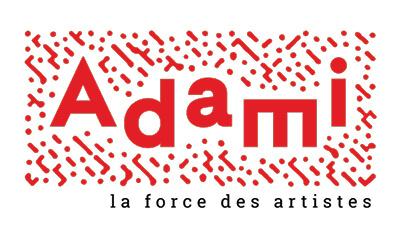 logo prod